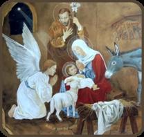 Monastýr Přesvaté Bohorodičky